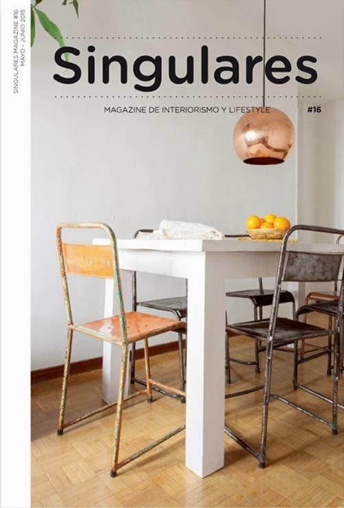 singulares-magazine-entrevista-tres-studio-reportaje-trabajos-tres-reformas-valencia