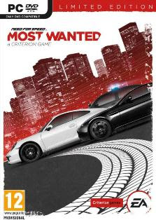 need for speed most wanted SKIDROW mediafire download
