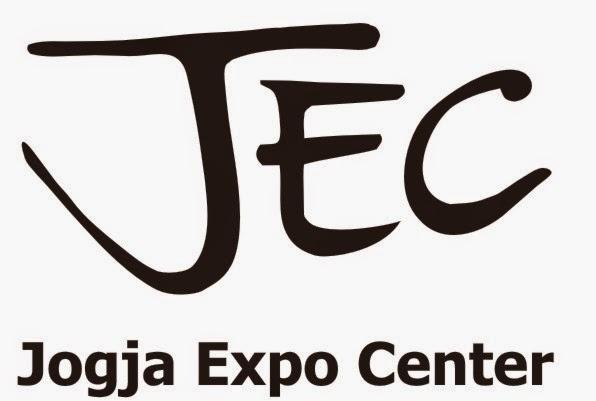 Informasi Job Fair di JEC Hari Ini November 2014