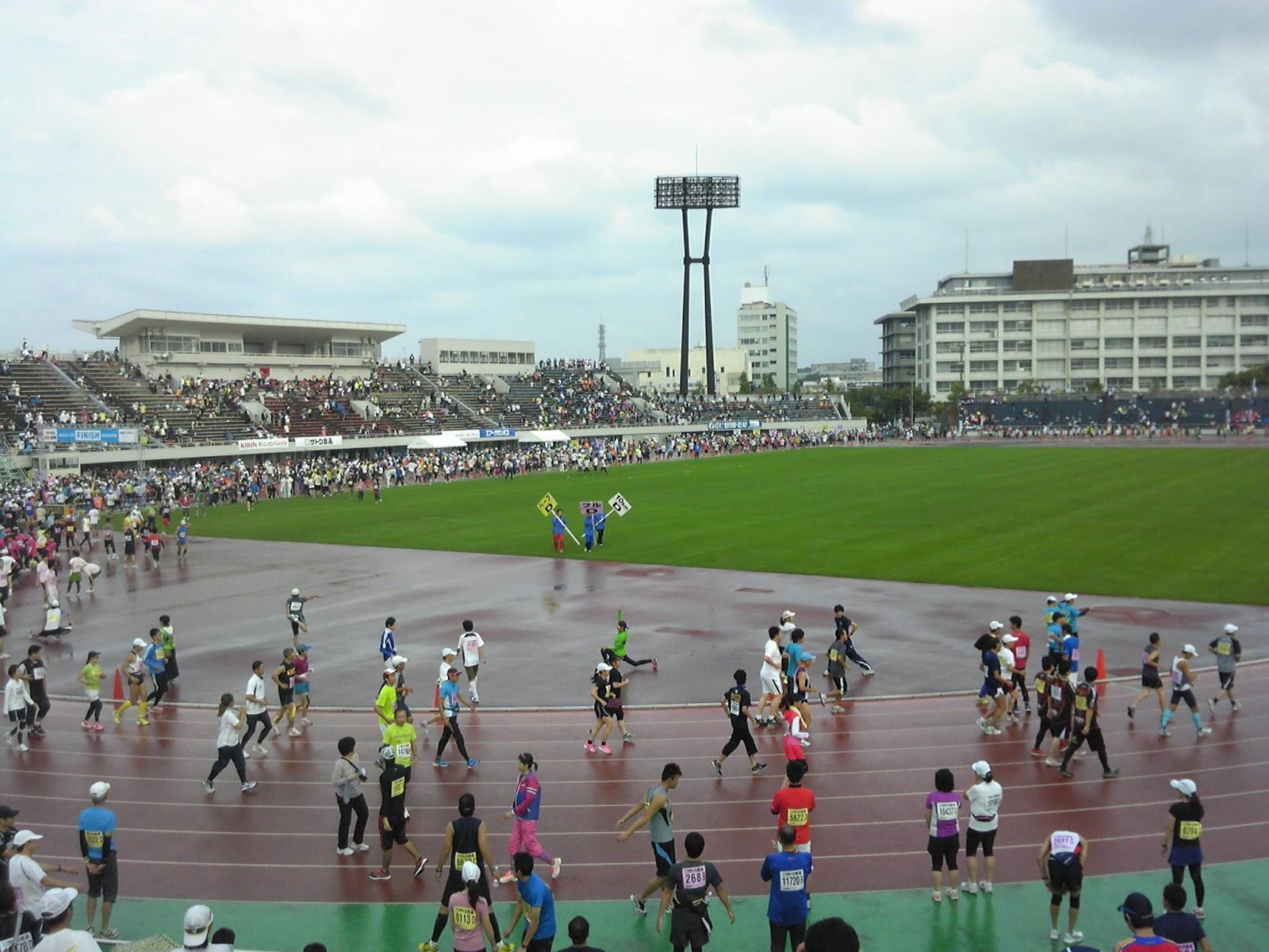 ビッグスワンの歩み スポーツ公園概要 新潟県ス …