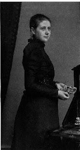 Beatrix Potter (d. 1866-ö. 1943, İngiltere)
