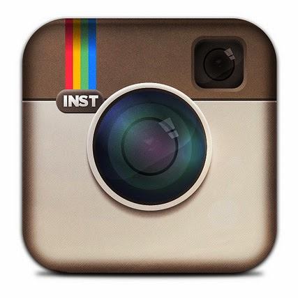 http://instagram.com/redronal#