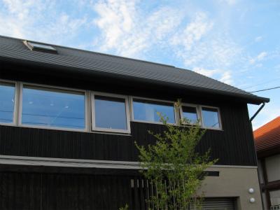 南あいの里の家 2010 札幌
