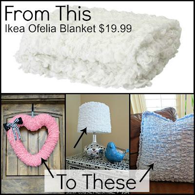 IkeaOfeliaCollage.jpg