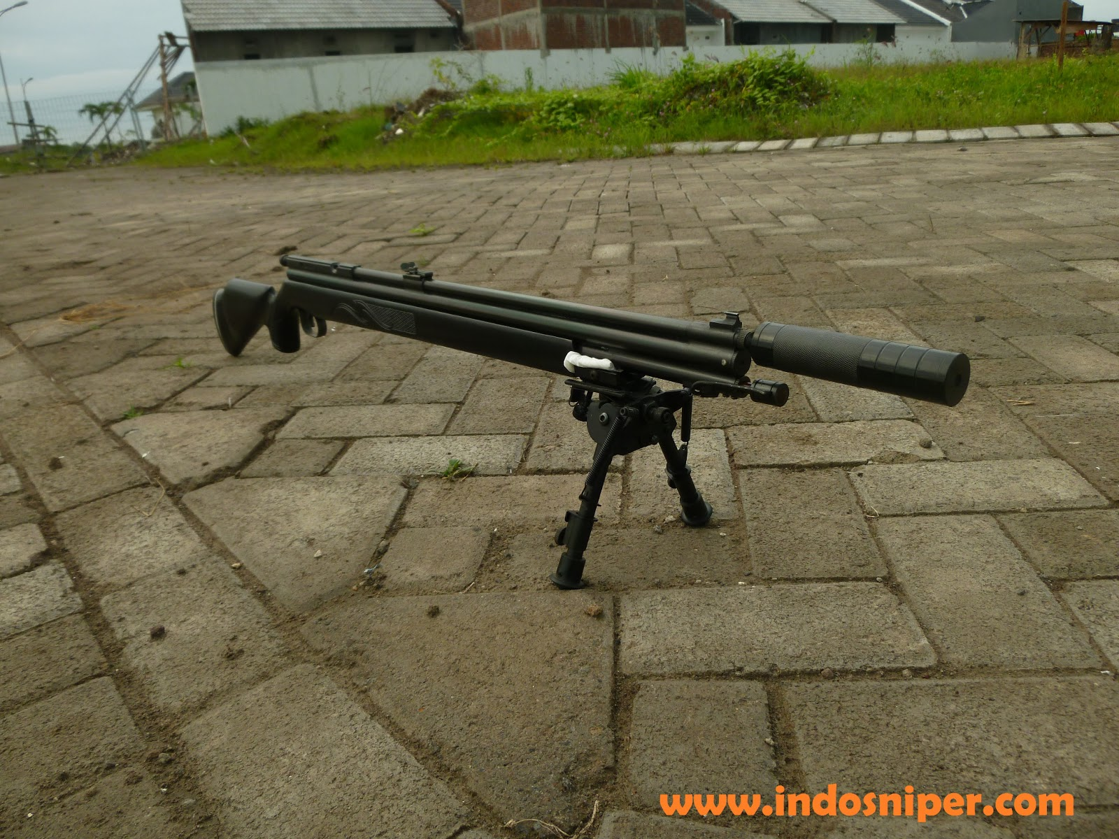 senapan-angin-gejluk-3-senapan.com.JPG