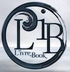 Logo L'ivre book