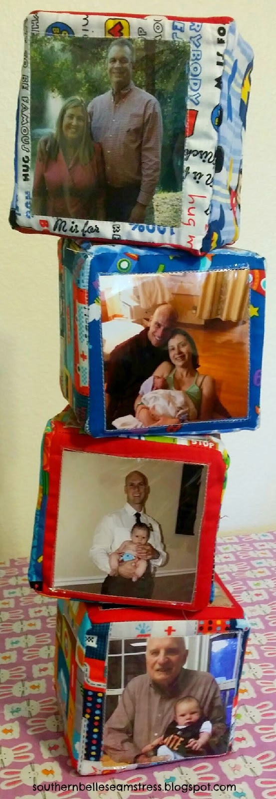 http://southernbelleseamstress.blogspot.com/2015/03/baby-foam-blocks-with-pictures-tutorial.html