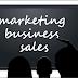 8 Tips Untuk Melakukan Perubahan Sukses Dalam Bisnis