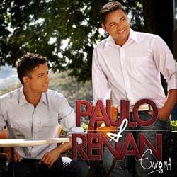 Paulo e Renan