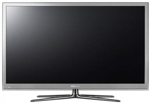 Samsung Ps51d8000 Plasma 3d 51 Quot Gama Alta 909