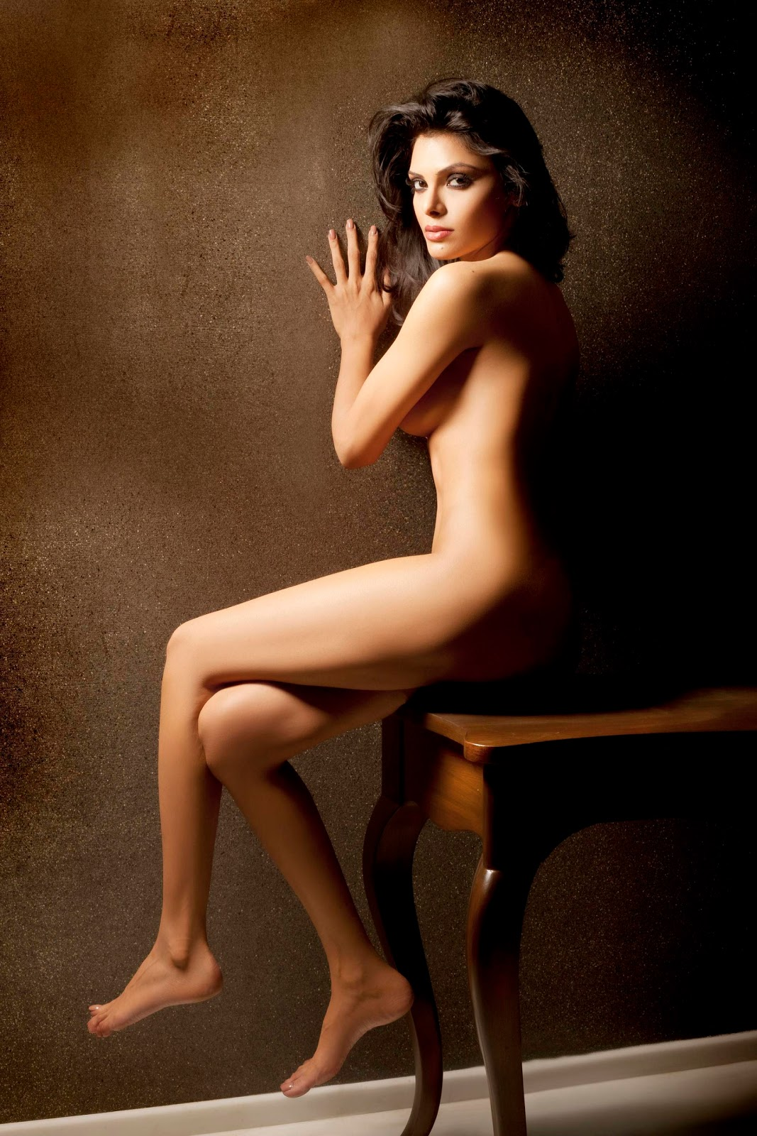 Sherlyn Chopra Sexiest Photoshoot Ever