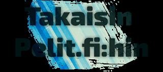 http://www.pelit.fi/blogit/