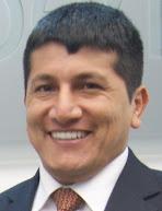 JHON SARMIENTO TUPAYACHI