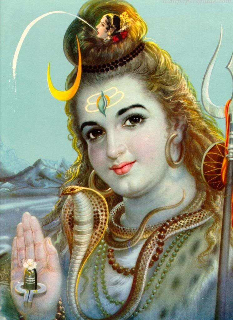 wallpapers assembly lord shiva beautiful wallpapers