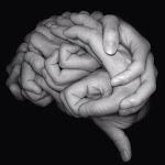 Mãos Criativas