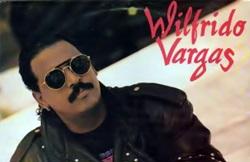 Wilfrido Vargas - Salvame