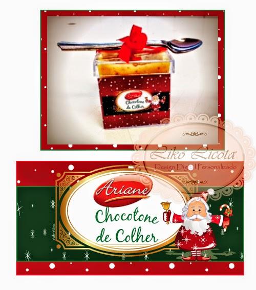 feliz natal, mensagem de natal, cartão de natal, merry christmas