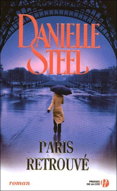 http://www.pressesdelacite.com/site/paris_retrouve_&100&9782258074453.html