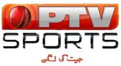 Watch ptv sports tv live