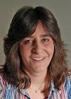 05-30-16  Kathleen Gerard