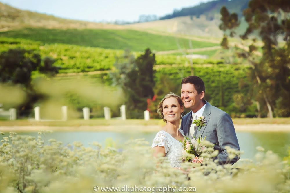 DK Photography DSC_5397-2-2 Susan & Gerald's Wedding in Jordan Wine Estate, Stellenbosch  Cape Town Wedding photographer