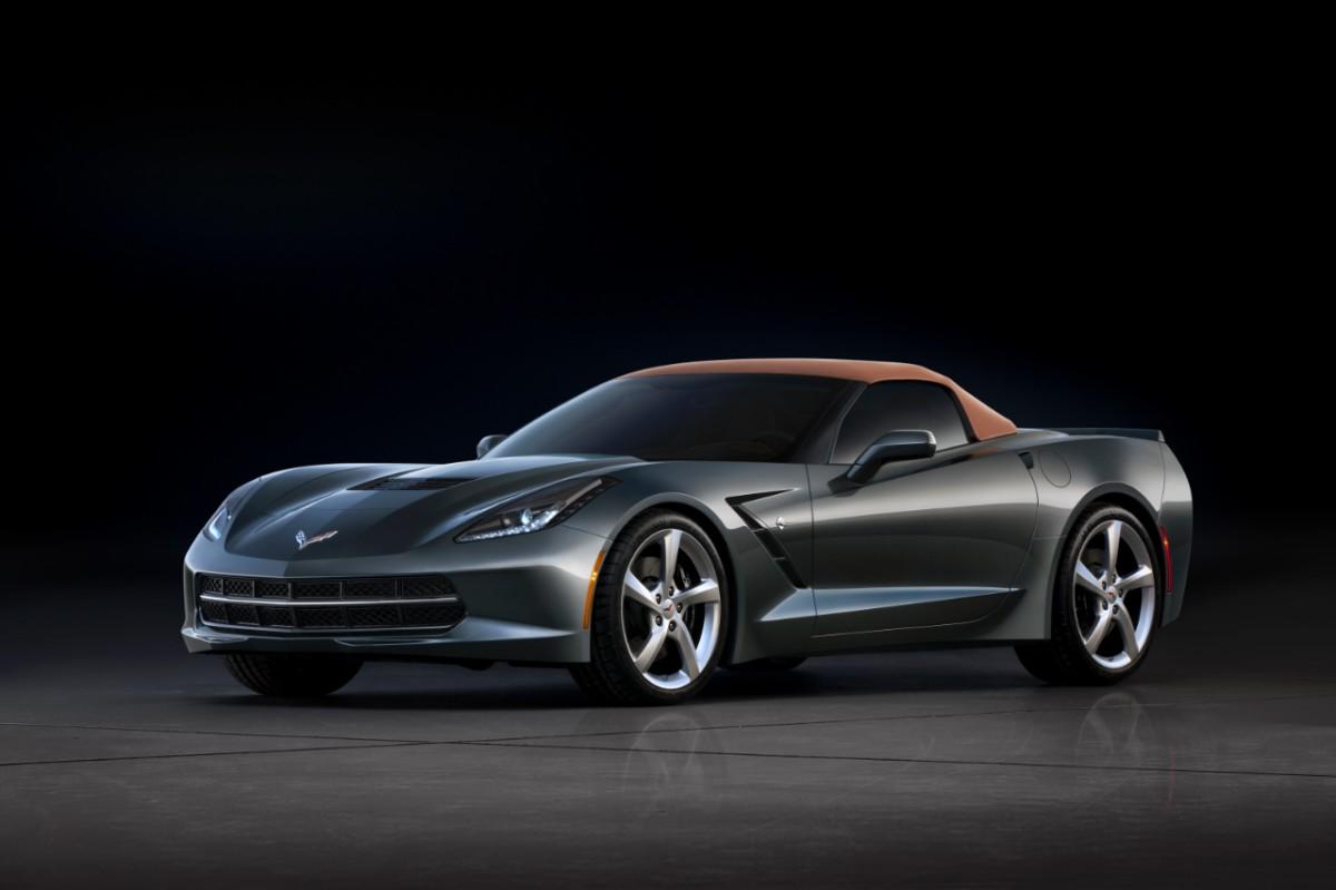 new nike blazers 2014 corvette