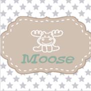 ♥Moose♥