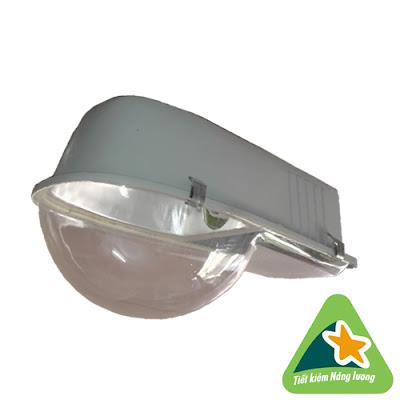 Các dòng sản phẩm đèn cao áp HIKARU
