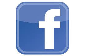 Gilla mig på Facebook!