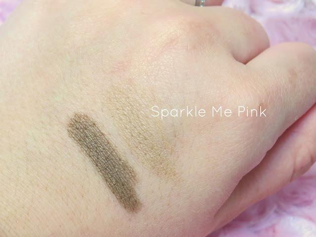http://www.sparklemepink.com/2013/05/mia-mariu-botanical-skin-makeup-review.html