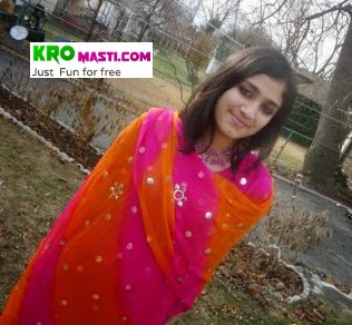 Dating In Hyderabad With Mobile No