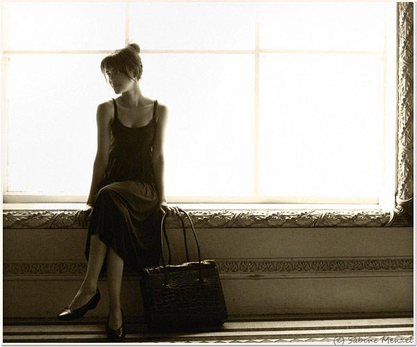 Psynopsis Jazmine Jazzabelle's Diary V&A