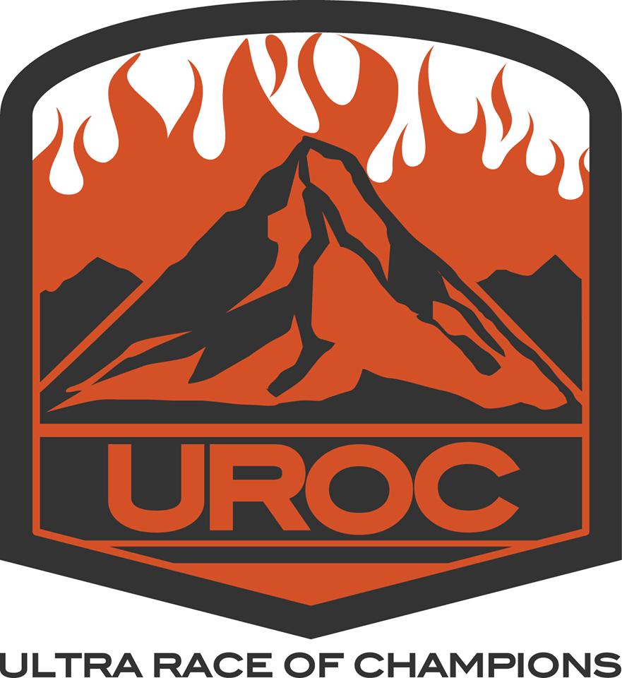 www.ultraroc.com