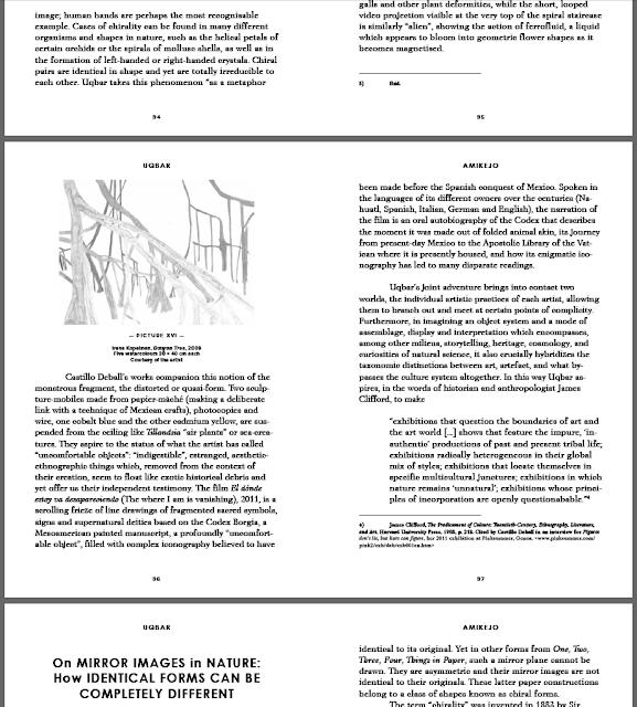 federick winslow taylor essay