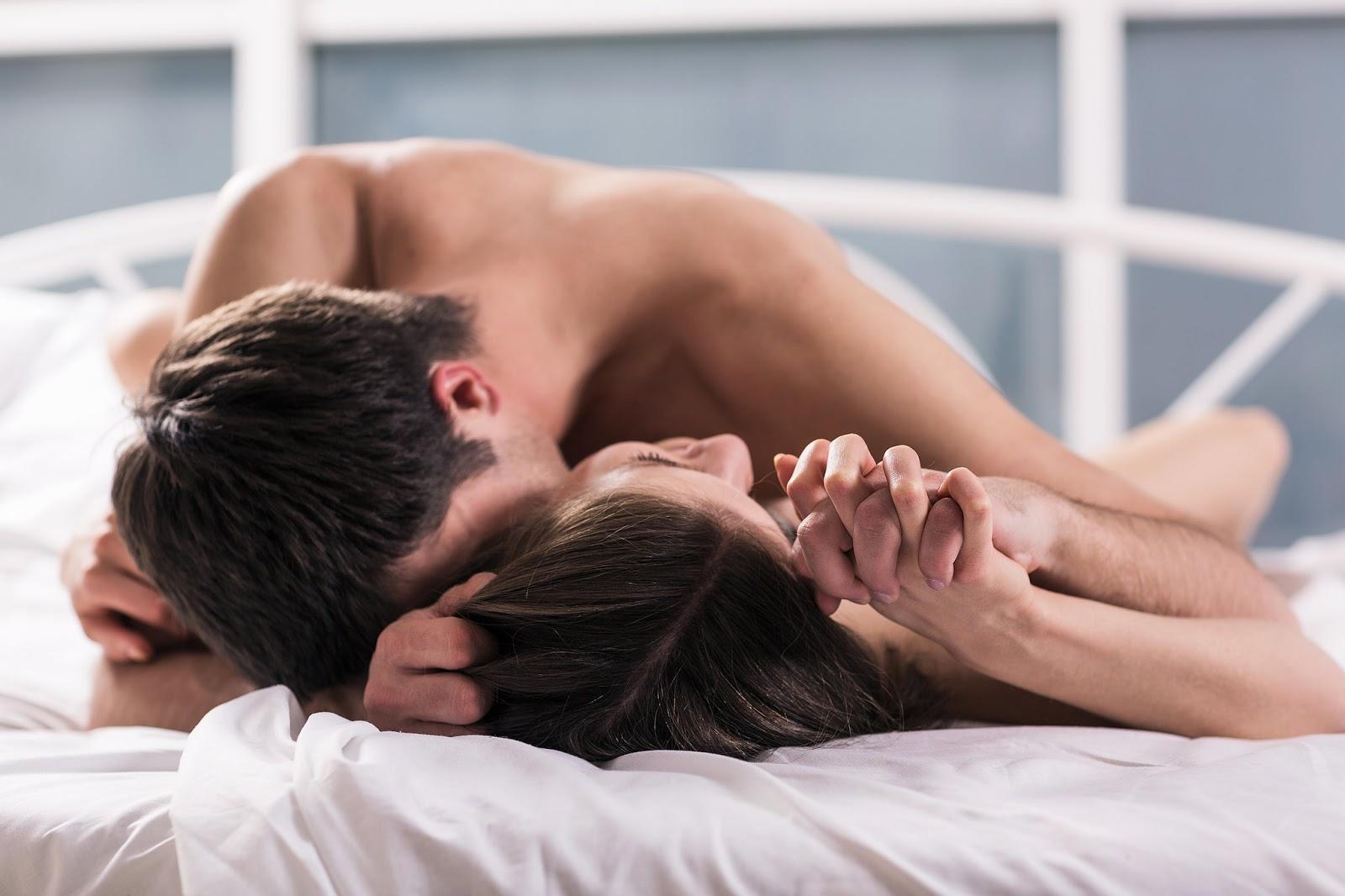 Секс з куни, Порно Куни -видео. Смотреть порно онлайн! 2 фотография