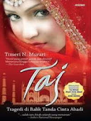 EBOOK TAJ MAHAL