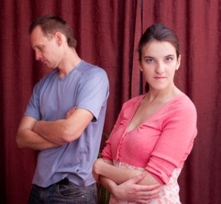 Finding Male Depression Cures   Post Abortion Healing