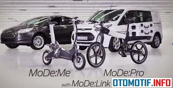 Model Mode : Me dan Mode : Pro Maas Depan Suzuki, otomotif info