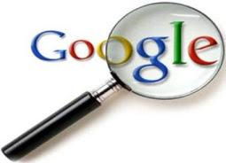 Cara Agar Blog Cepat Terindeks Google