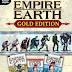 FREE DOWNLOAD GAME Empire Earth : Gold Edition + The Art Qonquest (PC/ENG) GRATIS LINK MEDIAFIRE