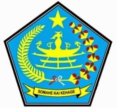 Kabupaten Kepulauan Sangihe Buka Penerimaan CPNS 2015