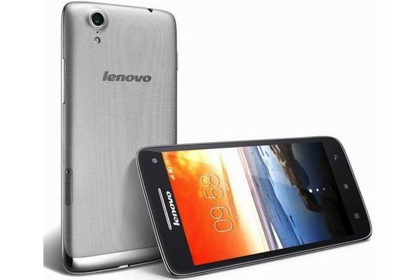 Harga Lenovo Vibe X Harga Lenovo Vibe X dan Spesifikasinya Terbaru 2015