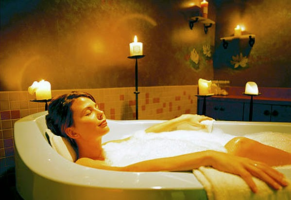 Interpretación de los Sueños. Soñar con Baño ...