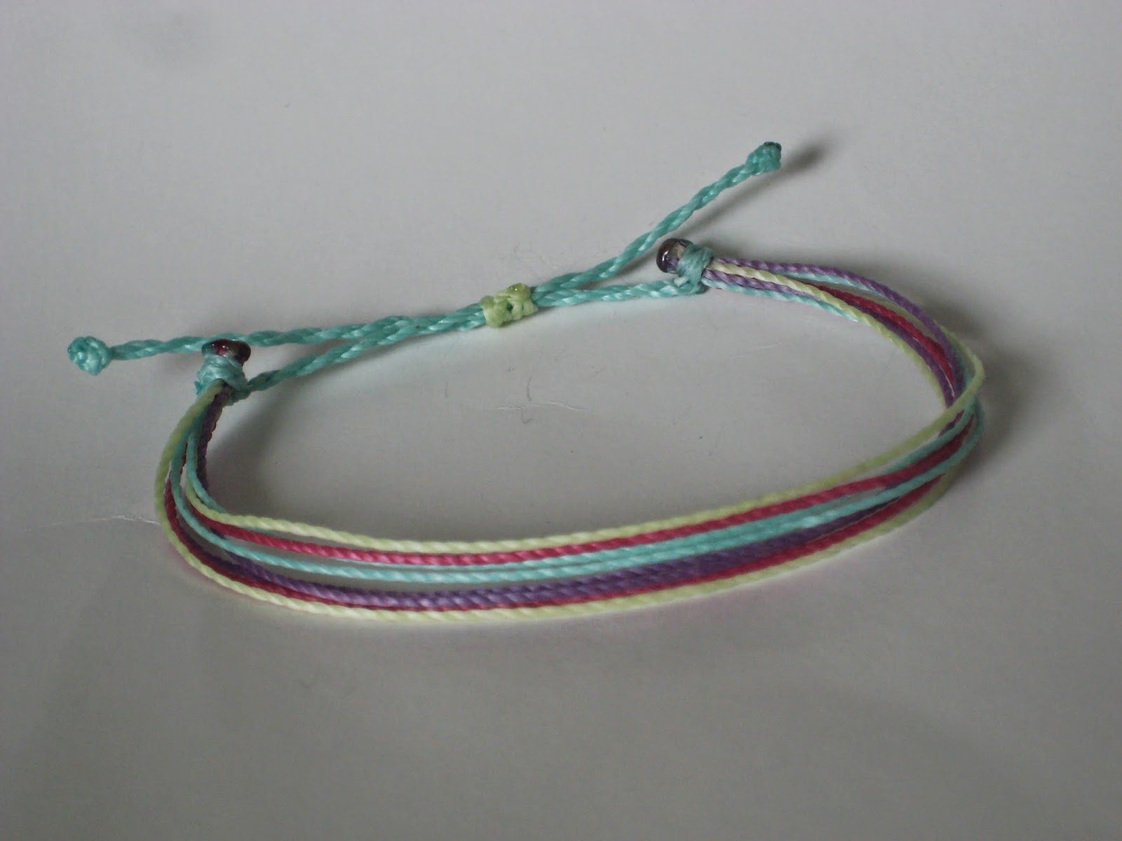 unisex fullxfull jewelry il uk waxed hemp macrame bracelet zoom cotton listing