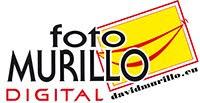 Foto Murillo