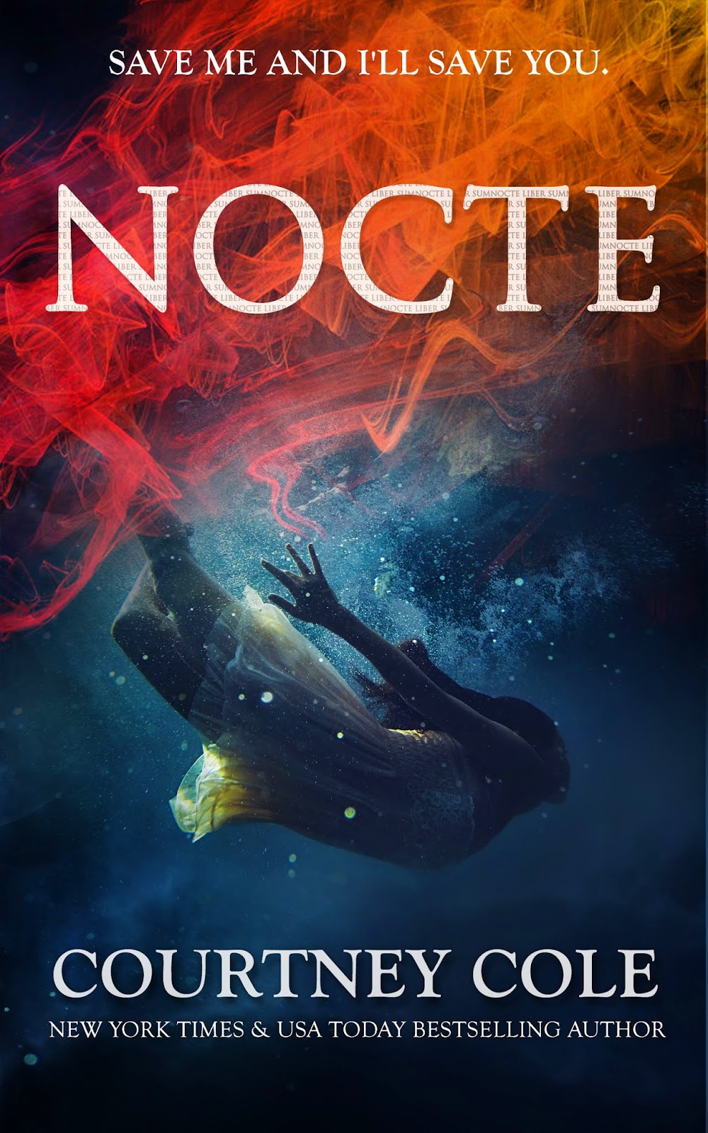 https://www.goodreads.com/book/show/23312692-nocte?from_search=true