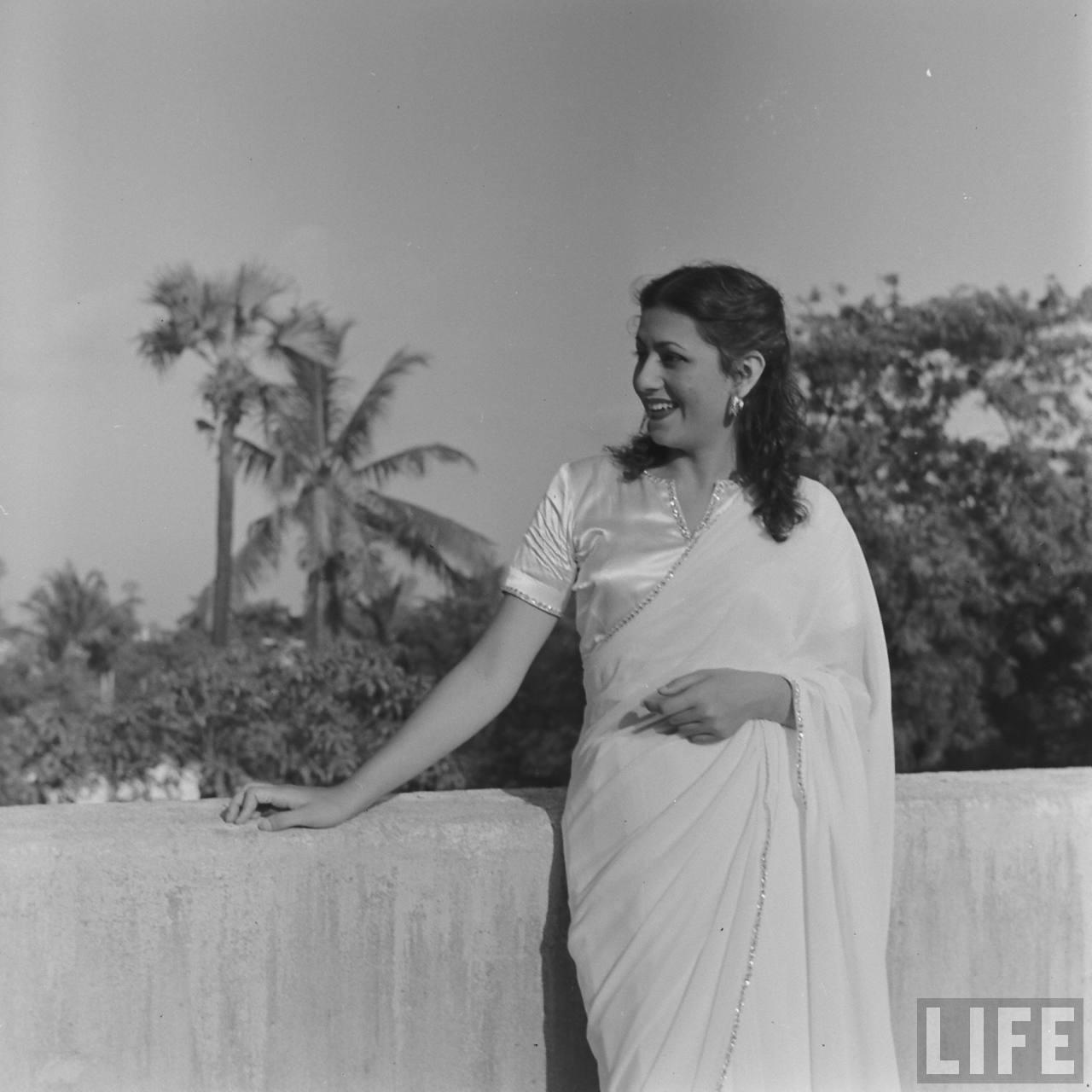 rare photos of actress madhubala mere pix