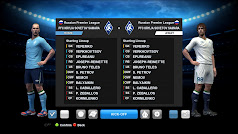 PESEdit.com 2013 Patch 2.4 - Released! #28/11/12 Pes2013%202012-11-21%2014-20-24-03