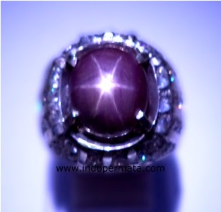 ruby%2C+natural+ruby%2C+merah+delima%2C+ruby+star%2C+ruby+zoisite%2C