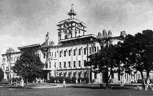 condition of the philippines during rizal s time Philippines in the 19th century  they were corrupt during the 19 th century and the alcaldias/alcalde is considered as the most corrupt over the other corrupts.